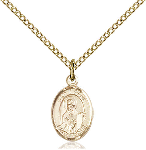 st_paul_the_apostle_pendant