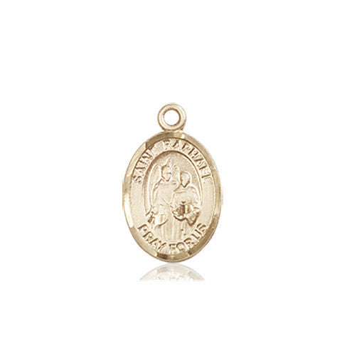 st_raphael_the_archangel_medal_14kt_gold