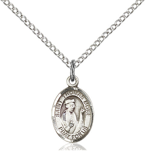 st_thomas_more_pendant