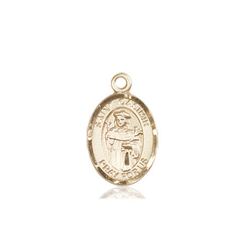 st_casimir_of_poland_medal_14kt_gold