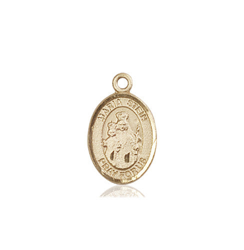 maria_stein_medal_14kt_gold