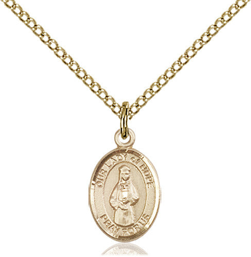 our_lady_of_hope_pendant