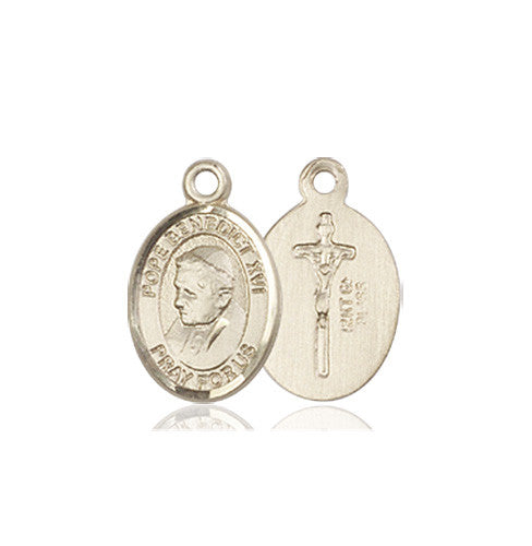 pope_benedict_xvi_medal_14kt_gold
