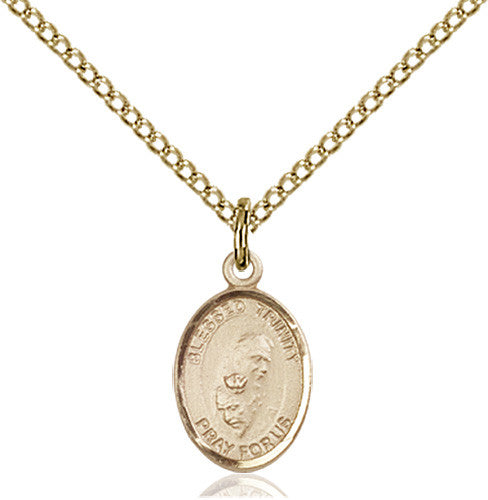 blessed_trinity_pendant_14_karat_gold_filled