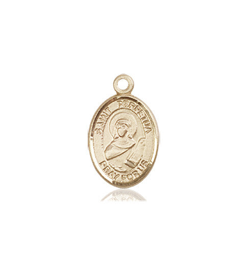 st_perpetua_medal_14kt_gold
