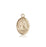 st_james_the_lesser_medal_14kt_gold