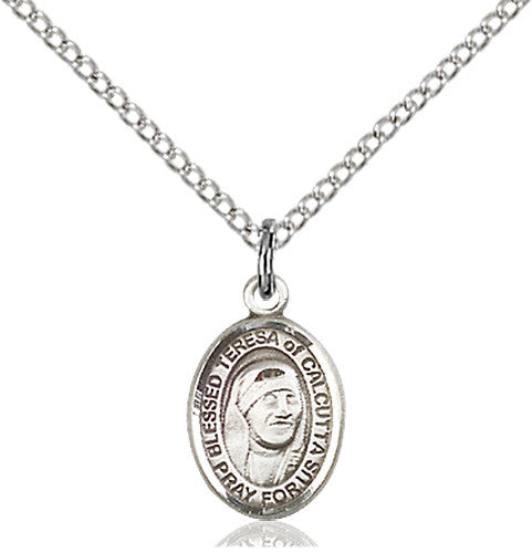 blessed_teresa_of_calcutta_pendant