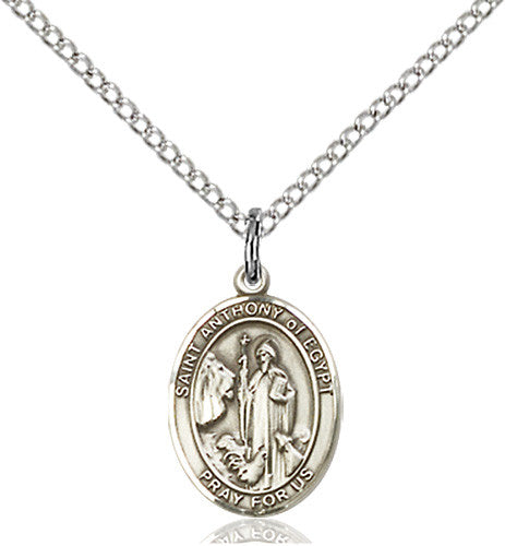 st_anthony_of_egypt_pendant