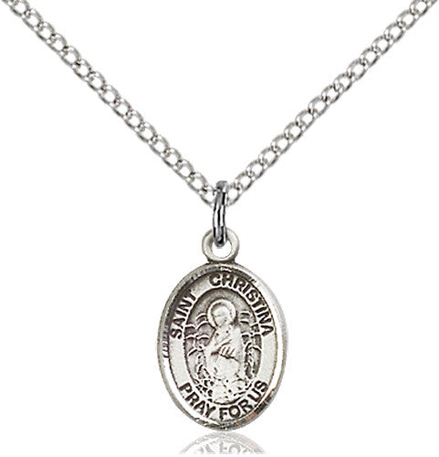 st_christina_the_astoishing_pendant