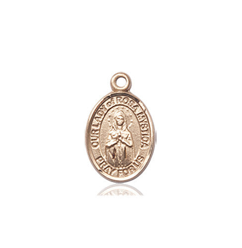our_lady_of_rosa_mystica_medal_14kt_gold