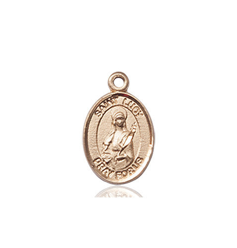 st_lucy_medal_14kt_gold