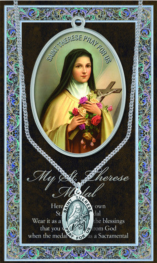st_therese_picture_folder