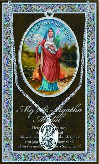 st_agatha_picture_folder