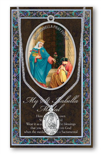 st_isabella_picture_folder