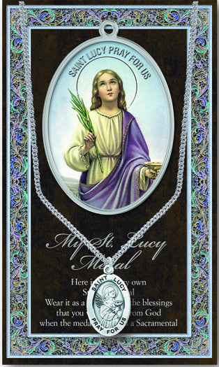 st_lucy_medal_picture_folder