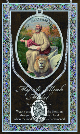 st_mark_picture_folder