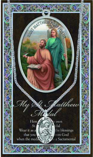 st_matthew_picture_folder