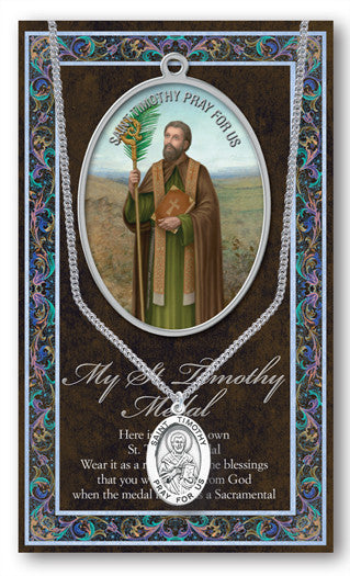 st_timothy_picture_folder
