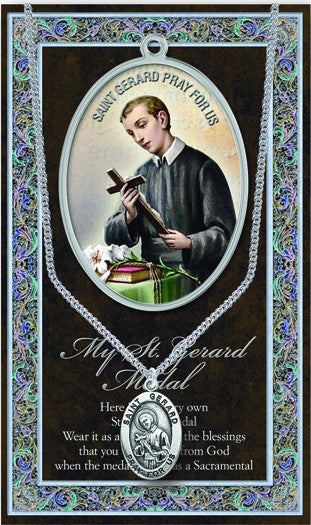 st_gerard_picture_folder