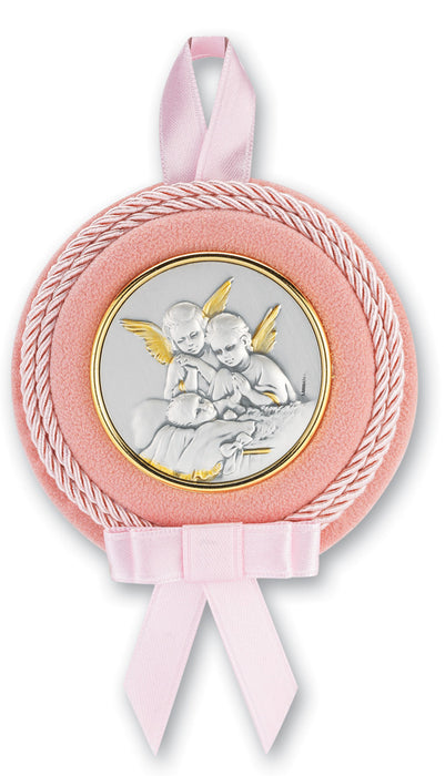guardian_angels_praying_crib_medal