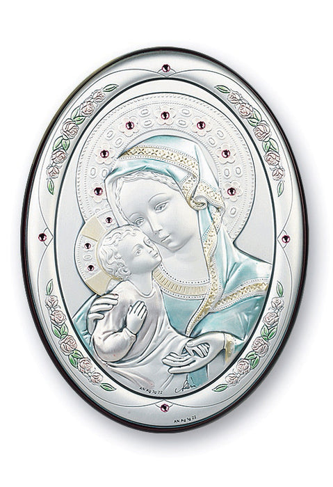 madonna_and_child_italian_sterling_art