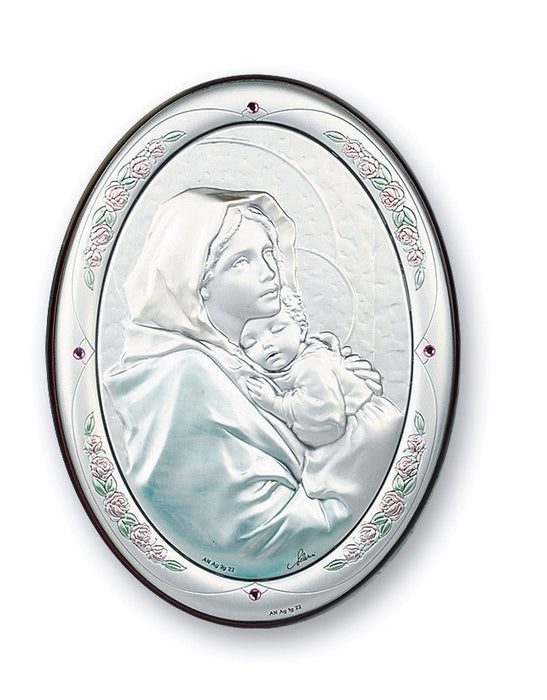 madonna_of_the_street_italian_sterling_art