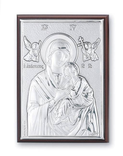 our_lady_of_perpetual_help_italian_sterling_art