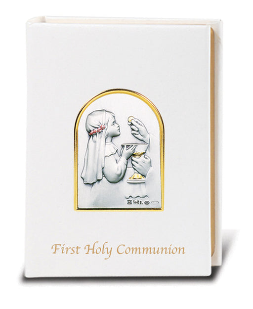 first_communion_missal