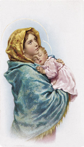 madonna_of_the_street_holy_card