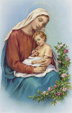 madonna_and_child_holy_child