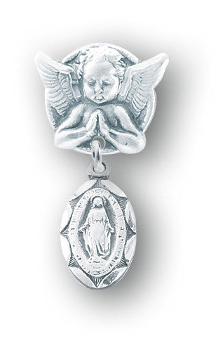 sterling_silver_miraculous_medal