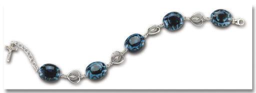 blue_porcelain_and_miraculous_bracelet