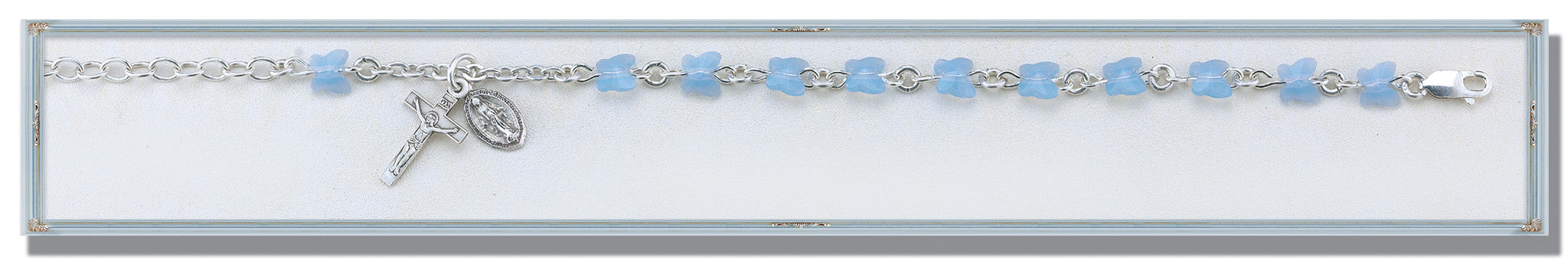 blue_opal_crystal_butterfly_sterling_bracelet