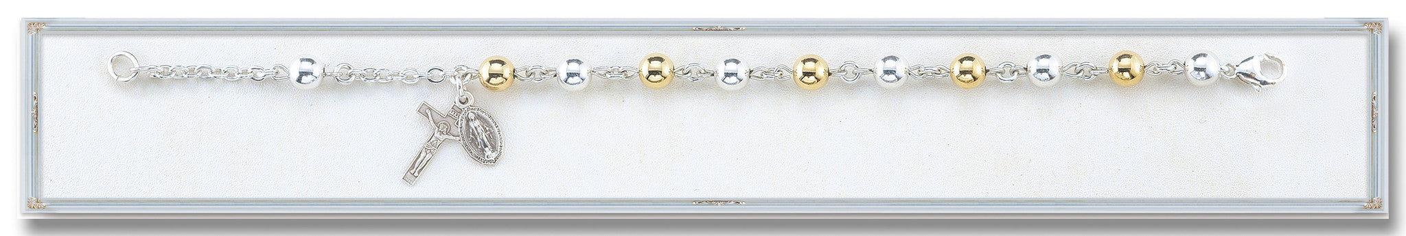 gold_over_sterling_bracelet