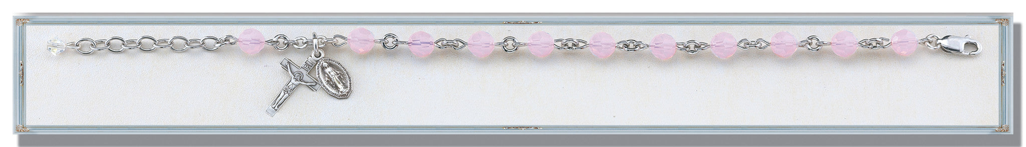 rose_opal_crystal_sterling_bracelet