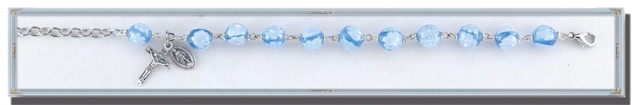 blue_flower_glass_sterling_bracelet