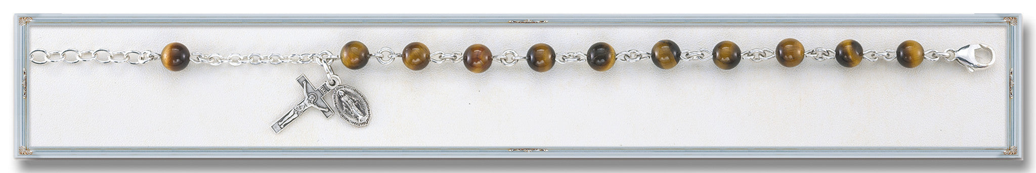 tiger_eye_round_sterling_bracelet