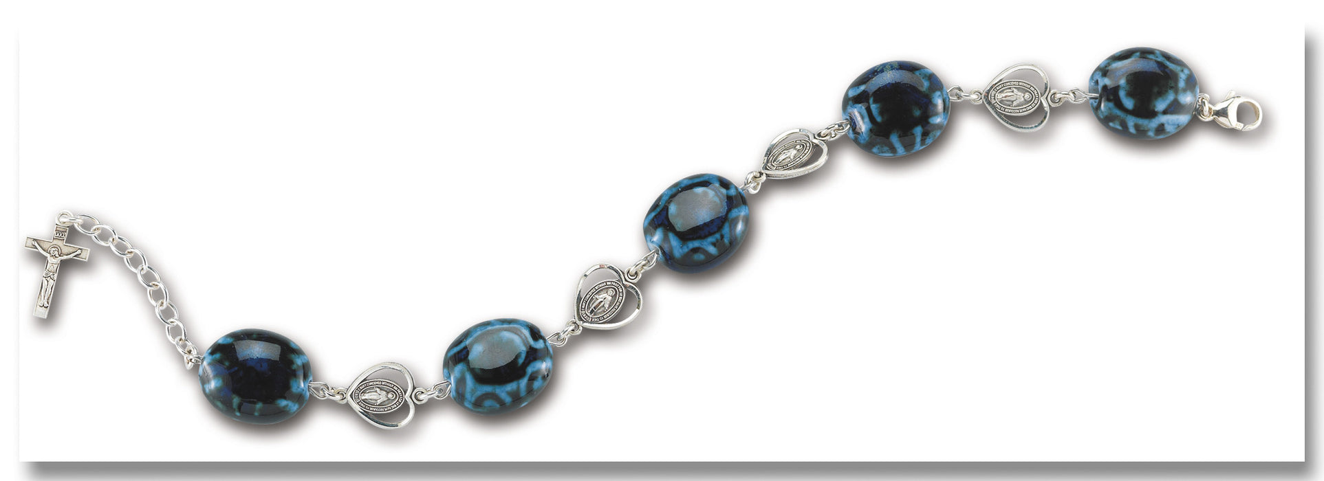 dark_and_light_blue_porcelain_bracelet