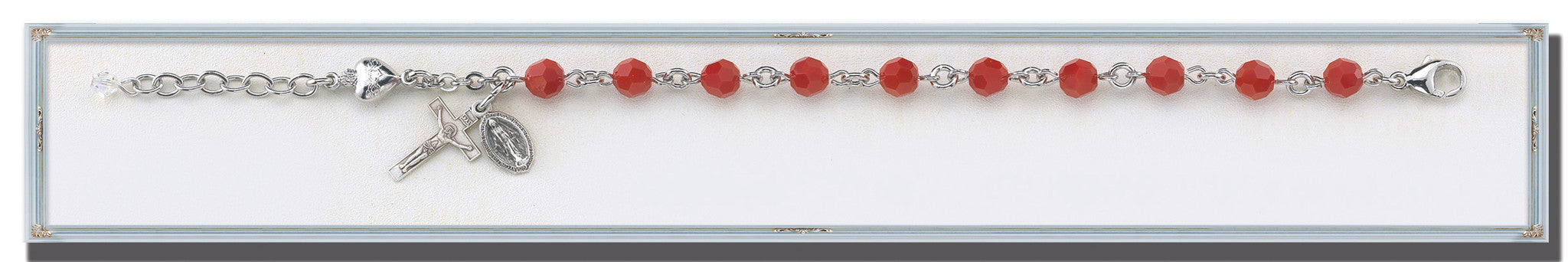 red_coral_crystal_sacred_hearts_bracelet