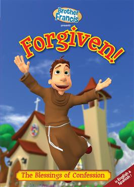 brother_francis_forgiven