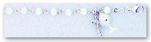 crystal_communion_bracelet