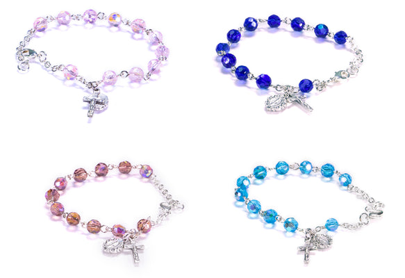 All NEW Bracelets ONLY $12.95 Limited Time