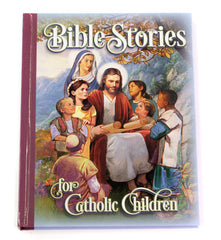 2 Chronicles - Chapter 1 - Bible - Catholic Online