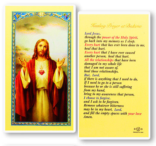 healing_prayer_at_bedtime_holy_card