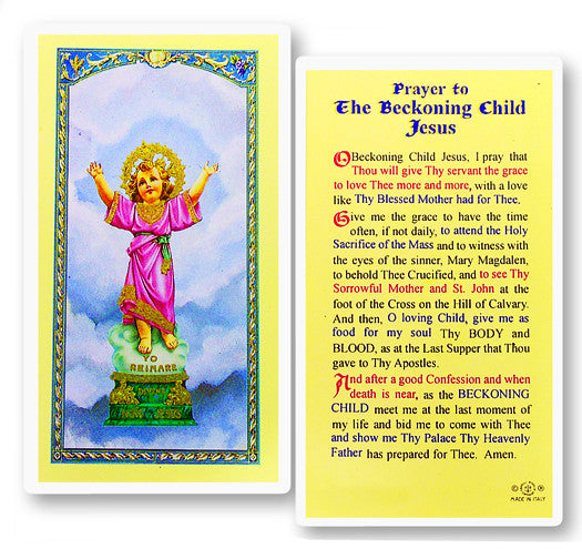 prayer_to_the_beckoning_child