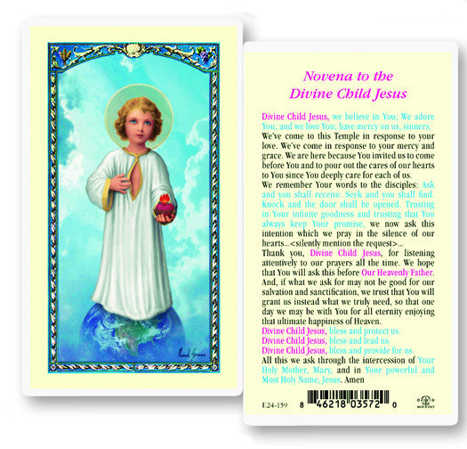 novena_to_the_divine_child_holy_child