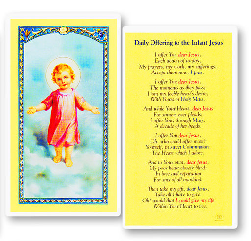 daily_offering_to_infant_jesus