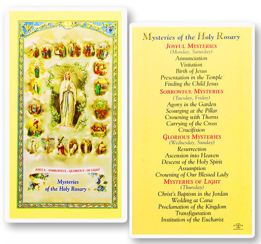 mysteries_of_the_rosary_holy_card