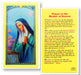 mother_of_sorrow_holy_card