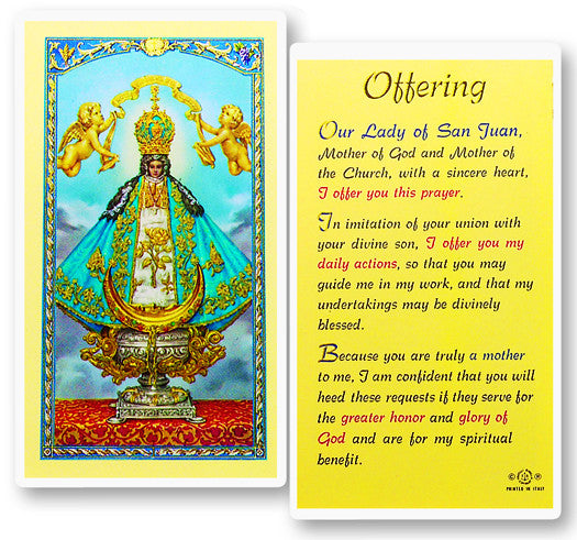 our_lady_of_san_juan_holy_card